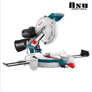 فارسی بر 250سانت ثابت رونیکس مدل5103