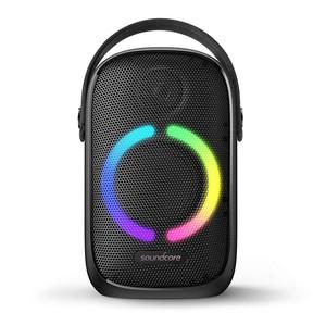 اسپیکر بلوتوثی مدلA3395 Soundcore Rave Neo مشکی