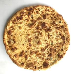 پیتزا مرغ و گوشت (ایتالیایی)  خانواده