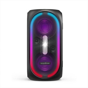 اسپیکر بلوتوثی قابل حمل انکر مدل A۳۳۹۱ Soundcore Rave