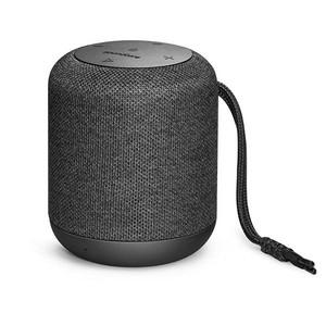 اسپیکر بلوتوث انکر Soundcore Motion Q 360 A3108 Bluetooth Speaker مشکی