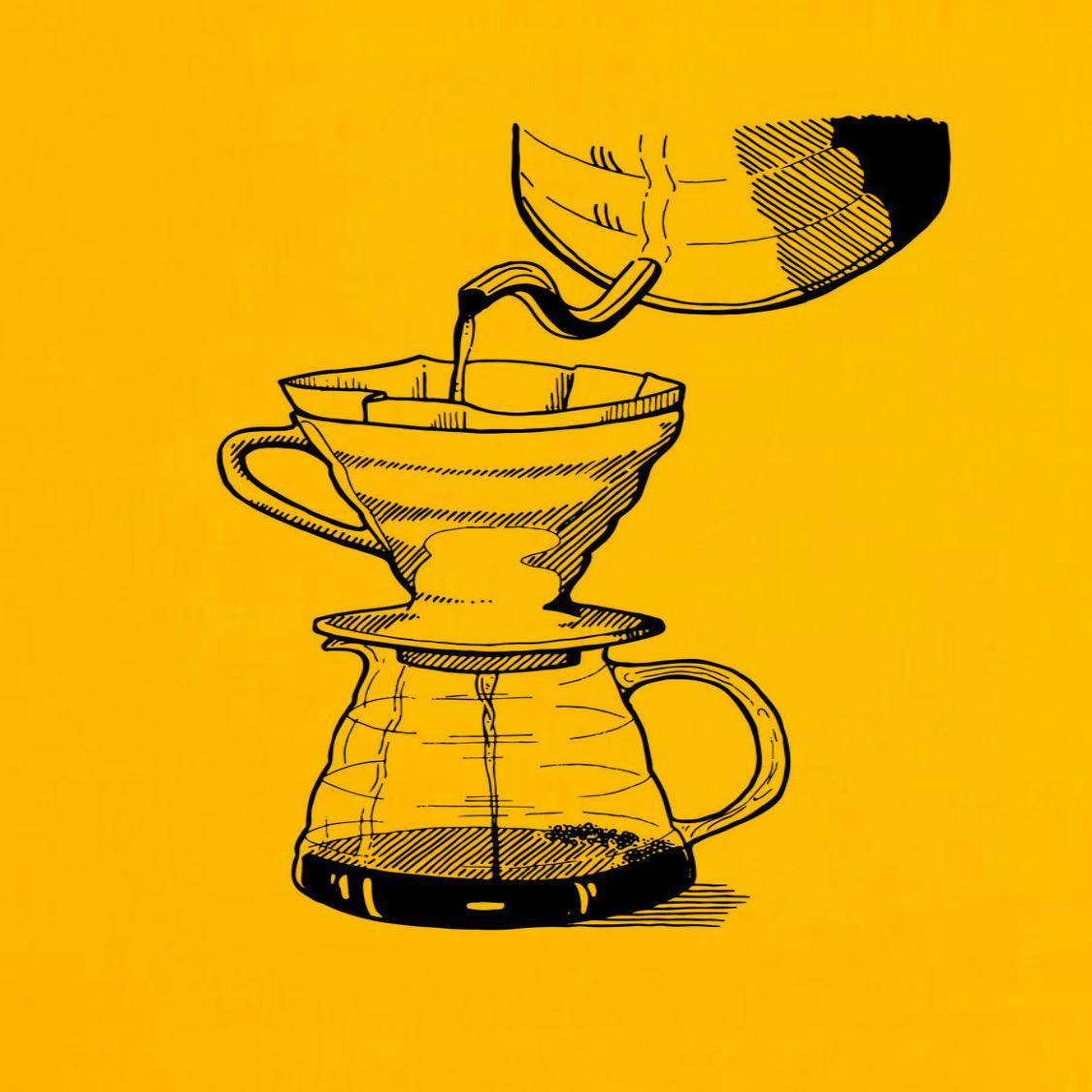 کافه لابار