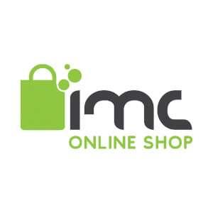 IMC online shop